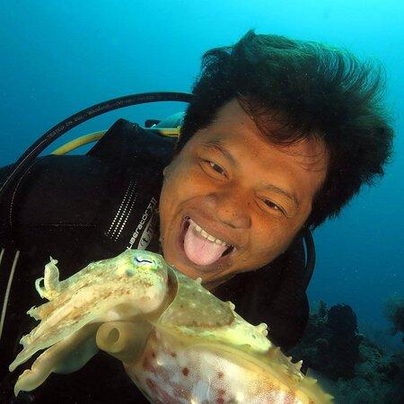 Intrinity Divers