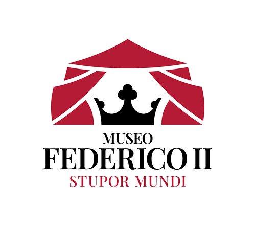 Museo Federico II Stupor Mundi