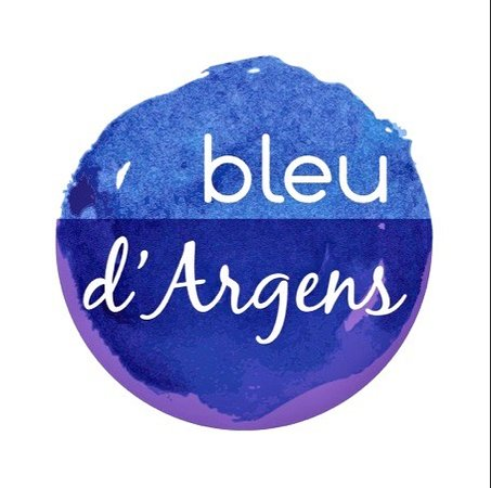 Bleu D'argens