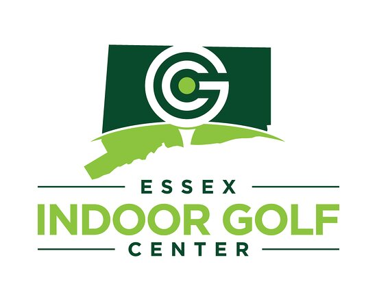 Essex Indoor Golf Center