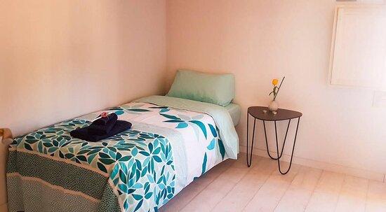 Apartamentos La Harinera, hoteles en Torres de Albarracín