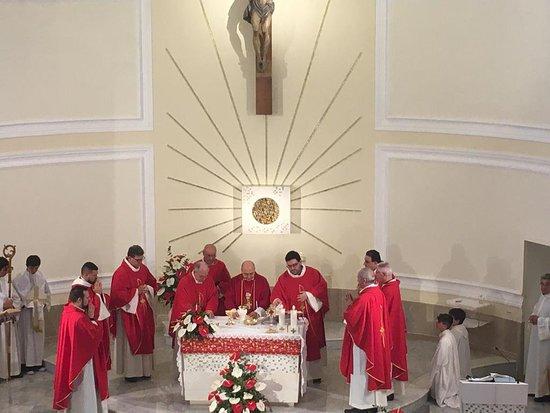 Chiesa di San Ciro Martire