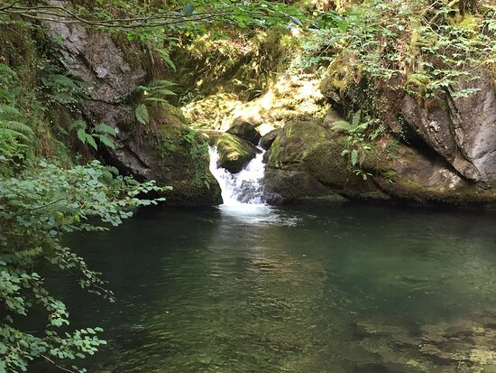 Riofabar照片