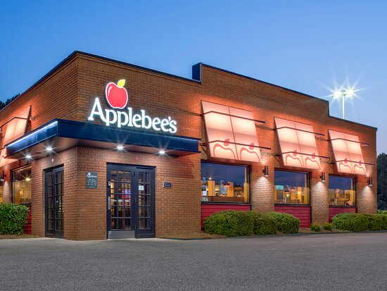 applebee s salisbury menu prices restaurant reviews order online food delivery tripadvisor menu prices restaurant reviews