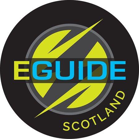 eguide Scotland