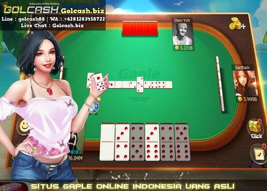 Golcash Situs Gaple Online Indonesia Uang Asli Situs Domino Gaple Uang Asli Indonesia Gaple Online Uang Asli Domino Gaple Deposit Pulsa Agen Gaple Indonesia Uang Asli Situs Domino Gaple Uang Asli