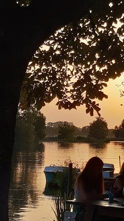Taillebourg صورة فوتوغرافية