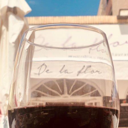 Sorprendente , vinos excepcionales