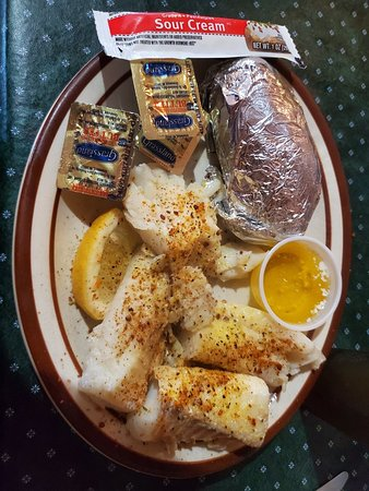 Cornell, WI: Jim's Shady Nook Resort and Campground