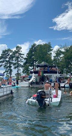 Lake Murray (South Carolina) - 2020 All You Need to Know ...