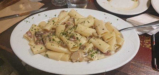 Αυθεντικές Ιταλικές Γεύσεις
