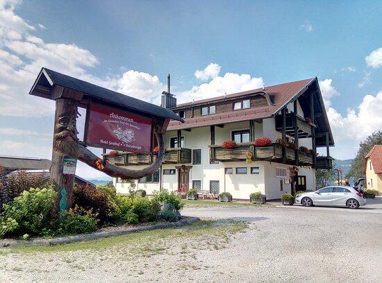 Prebl, Αυστρία: 09.08.20