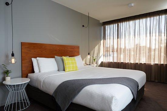 Cosmopolitan Hotel, Melbourne
