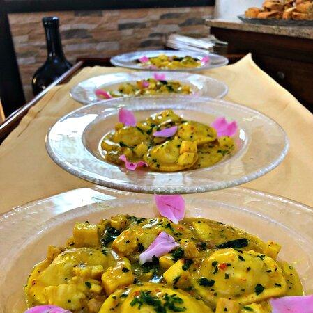 masterchef #pan #chef #food #foodporn #instafood #cooking #foodie  #foodphotography #cheflife #gastronomia #foodblogger #masterchefindonesia  #foodstagram #gourmet #homemade #yummy #cook #foodlover #chefs #instagood  #kitchen #masterchefbr #love ...