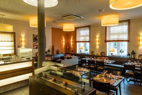 Die 10 Besten Restaurants In Bad Kreuznach 2020 Mit Bildern Tripadvisor