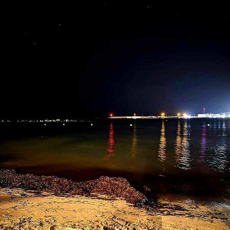 Porto Tricase照片