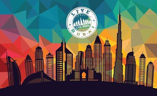 Live Dubai Tours