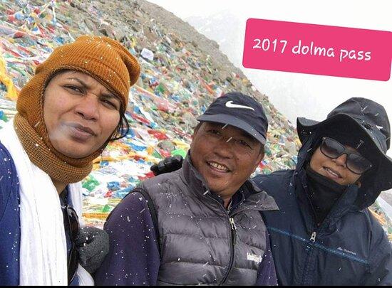 Kathmandu Holiday Tours & Travels