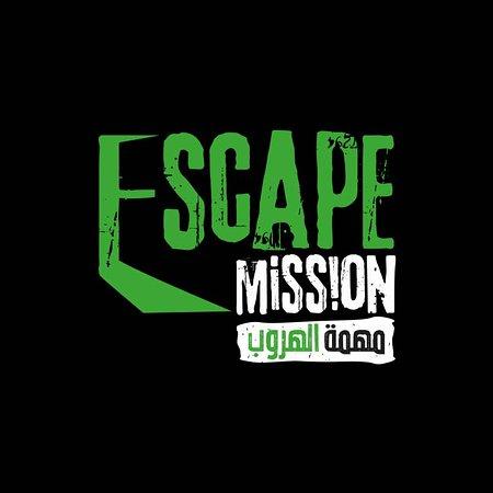 Escape Mission