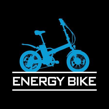 ENERGY BIKE Cannes