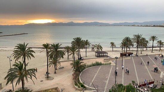 Playa de Palma, El Arenal