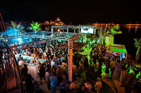 Bay Club Sanremo