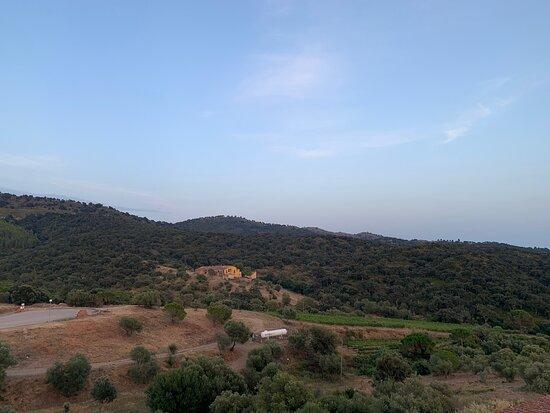Foto de Vilamaniscle
