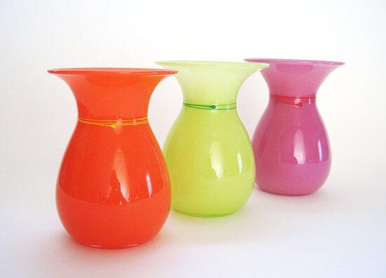 Lama Glass