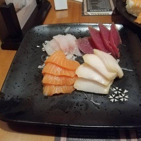 imagen Restaurante Tokyo en Córdoba