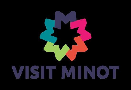 Visit Minot