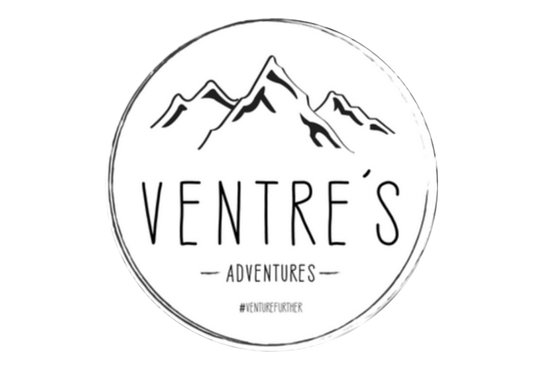 Ventre's Adventures