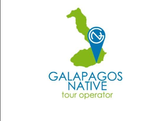 Puerto Villamil, Ecuador: Galapagos Native Tour Operator