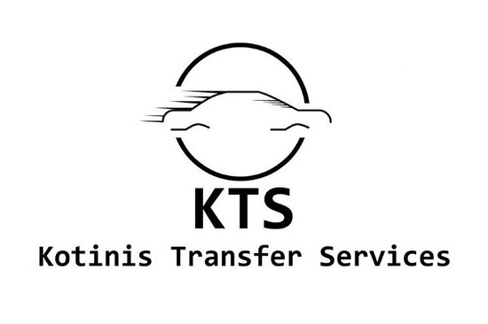 Kotinis Transfer Services