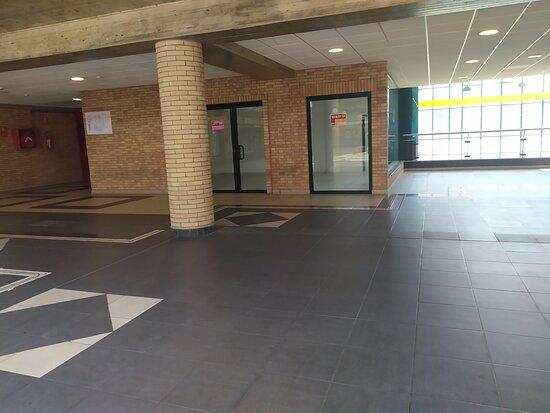 Centro Commerciale Lo Scrigno