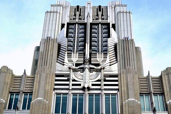 Syracuse-bild