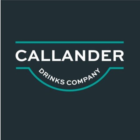 Spirit of Callander