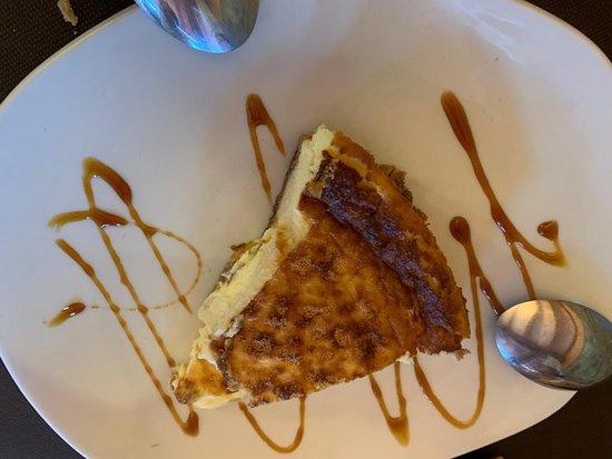 imagen Restaurante La Portilla en Rionansa