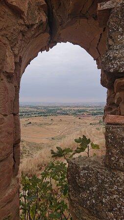 Quicena Foto