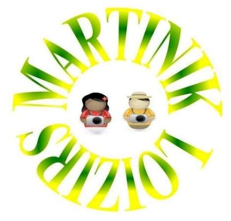 Martinik Loizirs