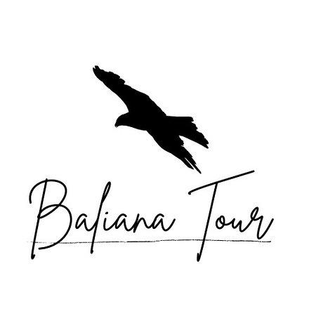 Baliana Tour