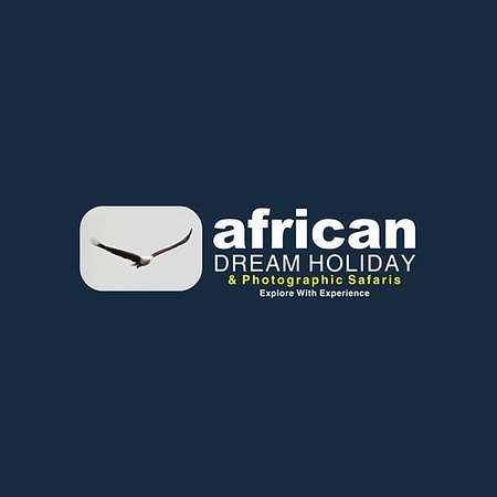 African Dream Holiday & Photographic Safaris
