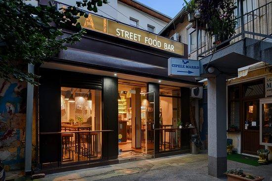 The Best Street Food In Zagreb Tripadvisor