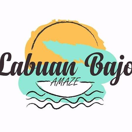 Labuanbajoamaze