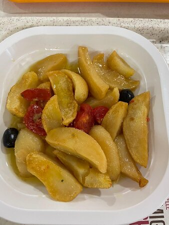 immagine Buon Appetito In Crotone