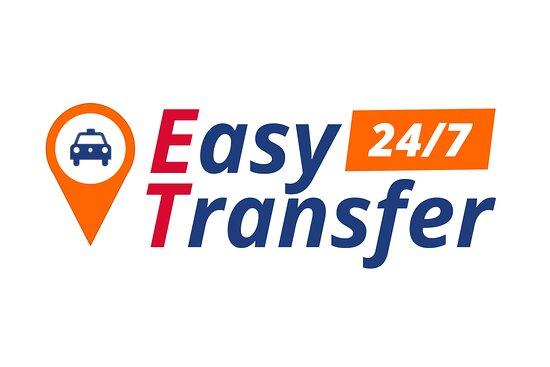 Easy Transfer 24/7