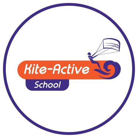 Kite-Active School