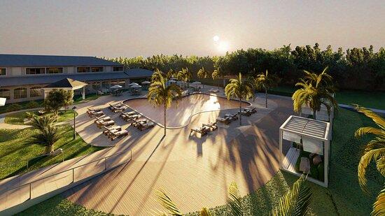 Grand Carima Resort Convention Center 46 8 5 Prices Reviews Foz Do Iguacu Brazil Tripadvisor