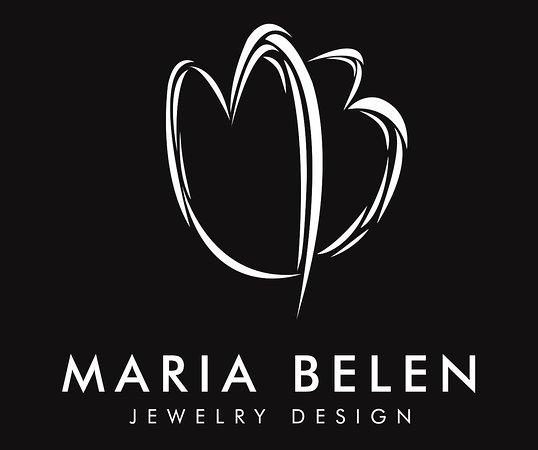 Maria Belen Jewelry