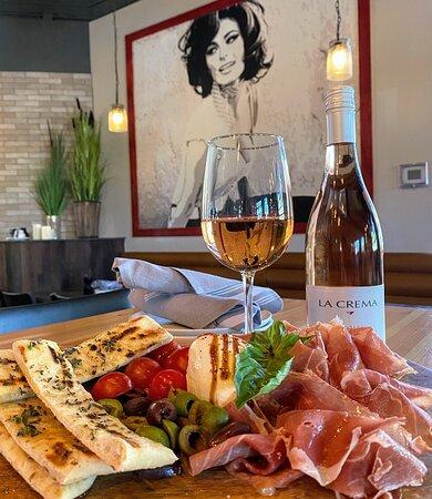 Sophia S Kitchen Picture Of Sophia S Kitchen Scottsdale Tripadvisor