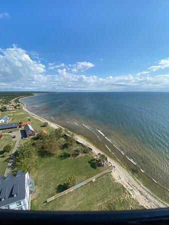 Saare County, Εσθονία: Сааремаа